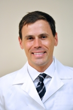 Ira Perszyk, MD, Current: Glaucoma Fellowship