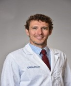 Justin West, MD, Current:
