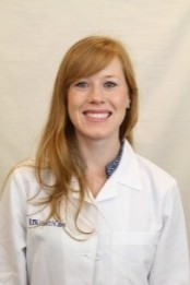 Laura Coyne, MD, Current: University of Kentucky Pediatric Fellowship