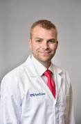 Tyler Anderson, MD, Current: