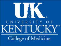 University of Kentucky Department of Ophthalmology