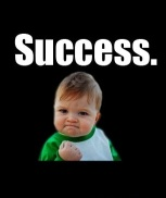 funny-iphone-wallpaper-success-0011